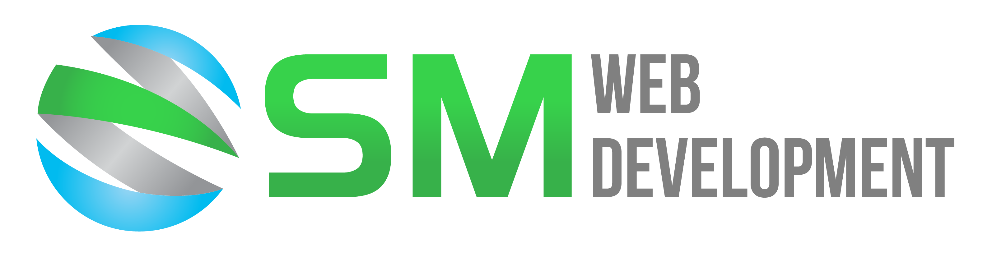 SM Web Development