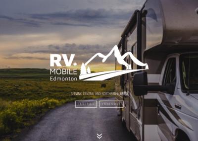 RV Mobile