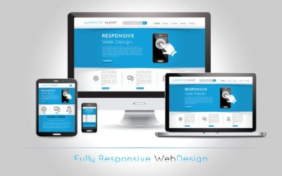 Making Sure Your Website Looks Great Across Devices