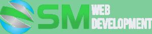 SM Web Development