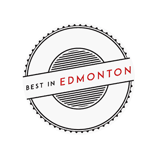 Best In Edmonton | SM Web Development